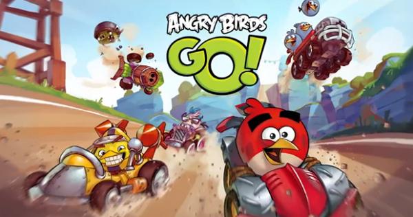 Angry-Birds-Go