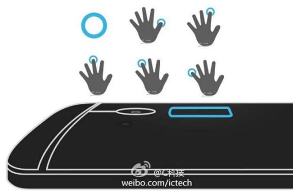 HTC-One-Max-fingerprint-scanner
