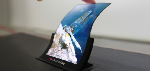 LG-Flexible-display