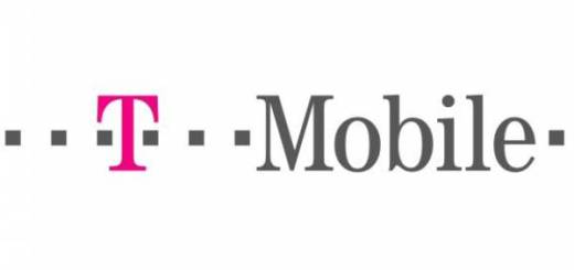 TMobile 10GB databundel