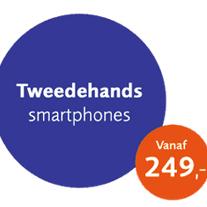 telfort-tweedehands-smartphones-2