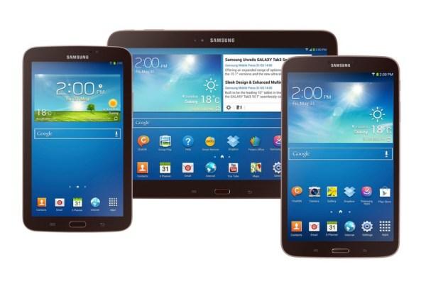 samsung-12-inch tablet