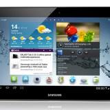 GALAXY-Tab-2-email-app-onbruikbaar