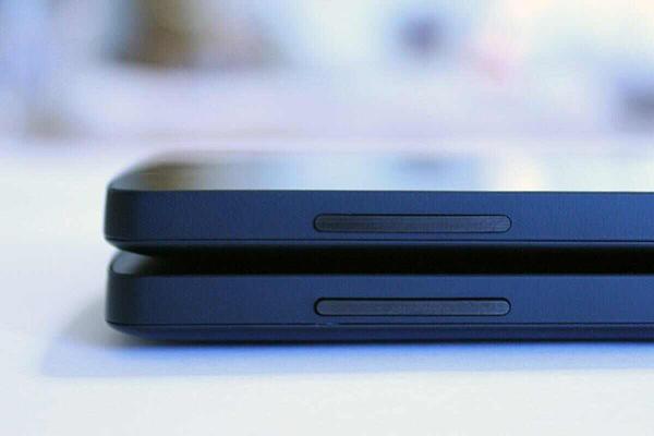 Nexus-5-Hardware-Verbeteringen-2