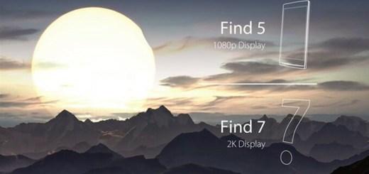 Oppo-Find-7-2K-Display