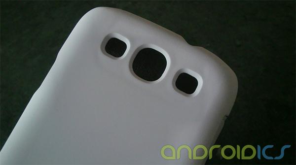 Tech21-Case-Review-2