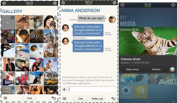 Tizen-Smartphone-Screenshots-1