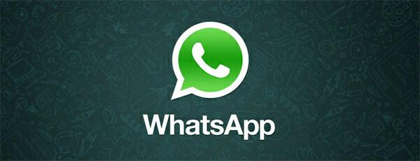 WhatsApp-400-Miljoen-Gebruikers