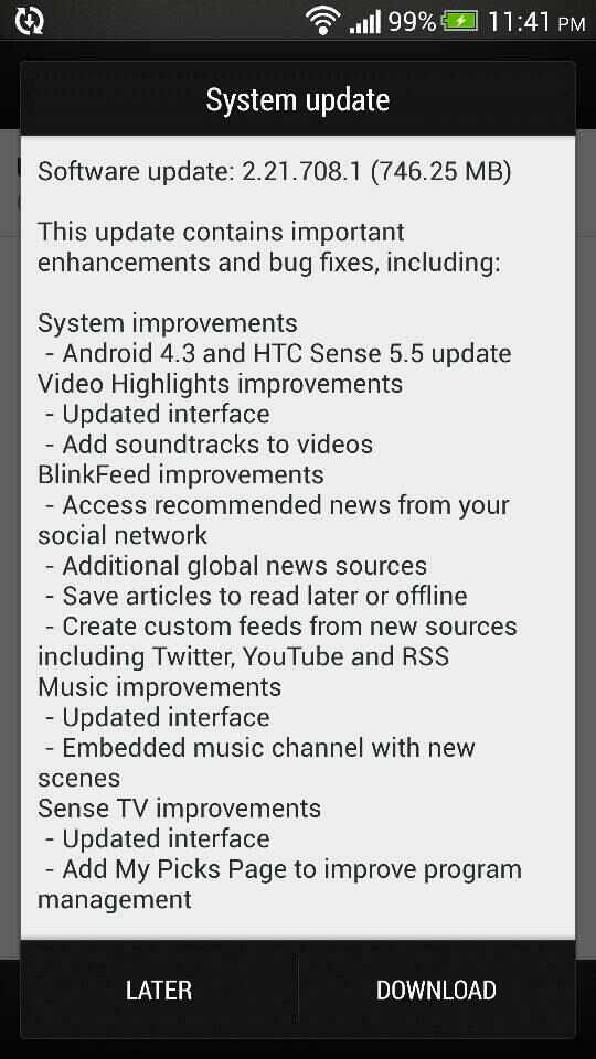 android-4.3-update-voor-htc-butterfly-s