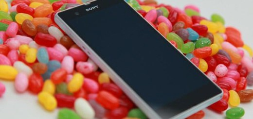 Android-4.3-Sony-Xperia-T-TX-V-en-SP
