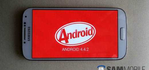 Android-4.4-Samsung-Galaxy-S4