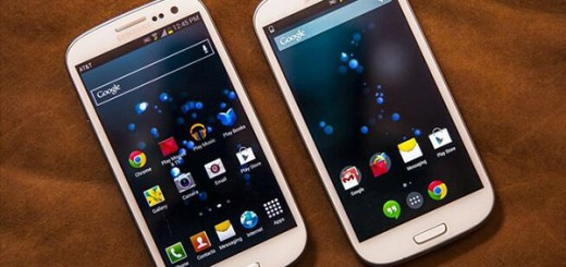 Android-KitKat-Galaxy-S3