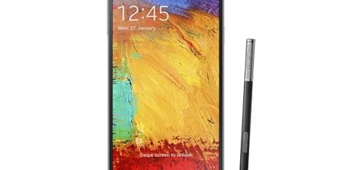 Galaxy-Note-3-Neo