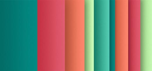 HTC-M8-Achtergrond