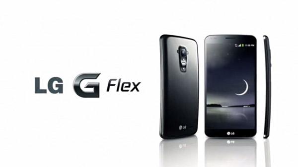 LG-G-Flex-Nederland