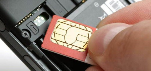Prepaid-Android-SIM