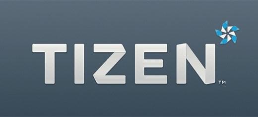 Samsung-Tizen