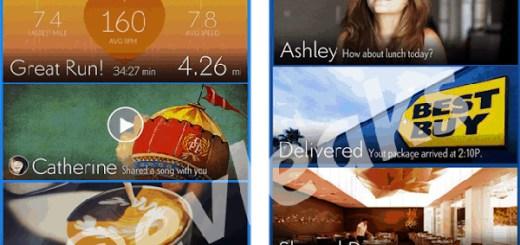 Samsung-Touchwiz-UI