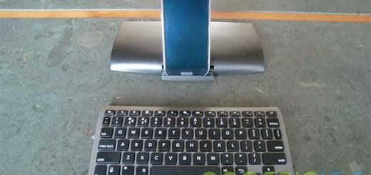 ZAGGKeys-Universal-Keyboard-4