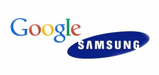 google-samsung-patentdeal