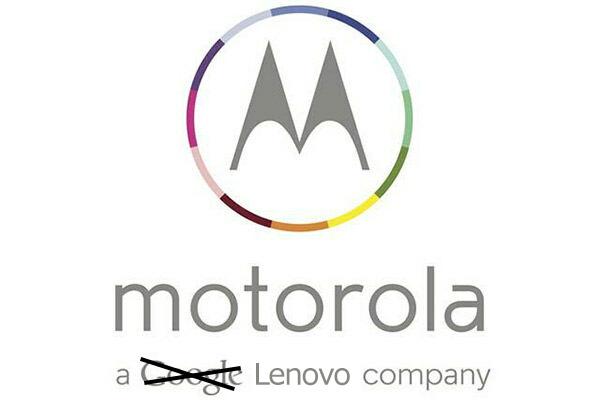 motorola_Lenovo_Google