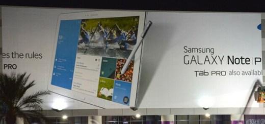 samsung-galaxy-note-pro-tab-pro-CES