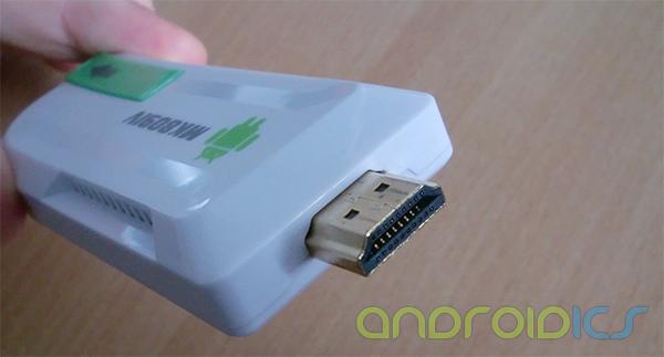 Android-Mini-PC-3