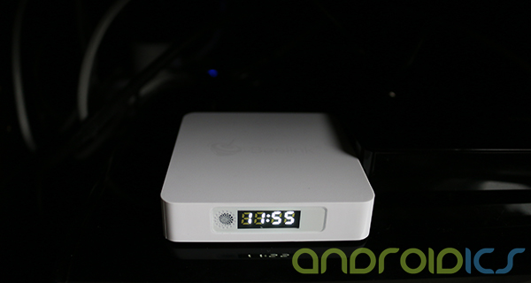 Beelink-TV-Box-A1-review-6