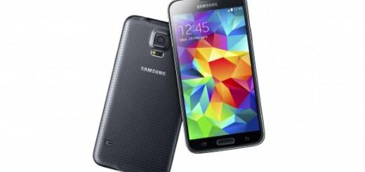 Galaxy-S5-specificaties