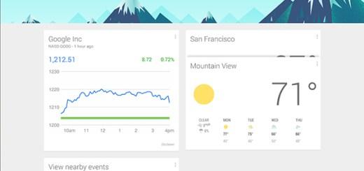 Google-Now-Launcher-2