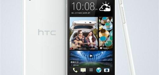 Render-HTC-Desire-8