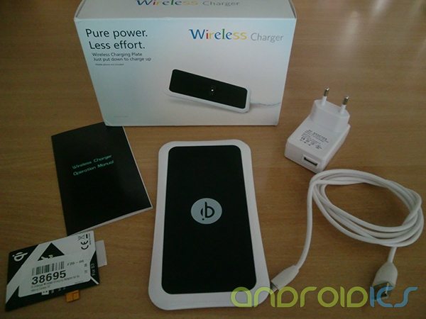 Review-Qi-Wireless-Charging-Oplaad-Plaat-3