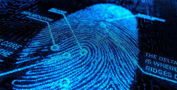 fingerprint-scanner-Galaxy-S5
