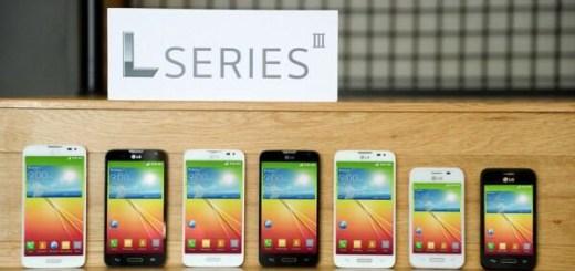 lg-l-series-iii-L40,-L70-en-L90