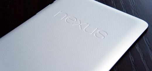 witte-nexus7