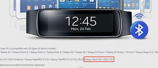 Galaxy-Tab-4-Gear-Fit