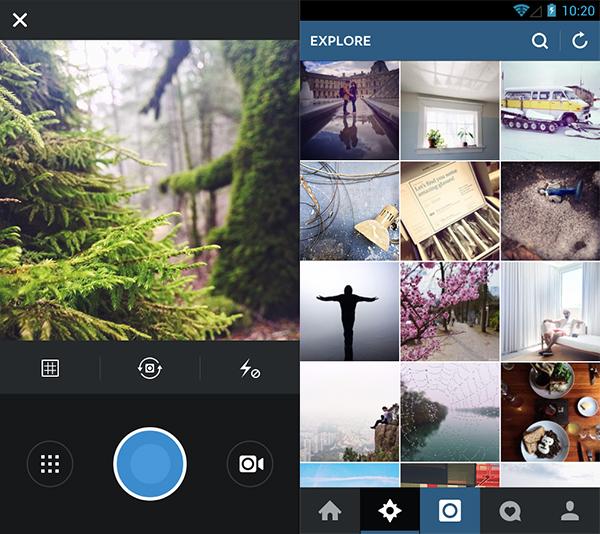 Instagram-5.1