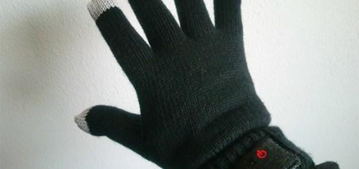 Muvit-Bluetooth-Talking-Glove-3