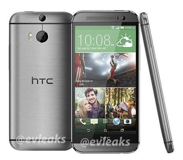 Nieuwe-HTC-One-Zilver