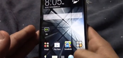 The-all-new-HTC-One-M8-hands-on