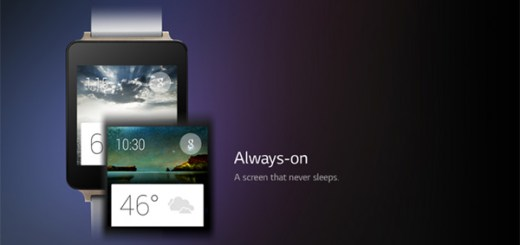 LG-G-Watch-Screen-Always-On