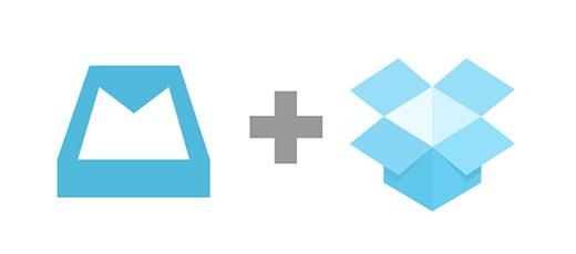 Mailbox-Dropbox-Android