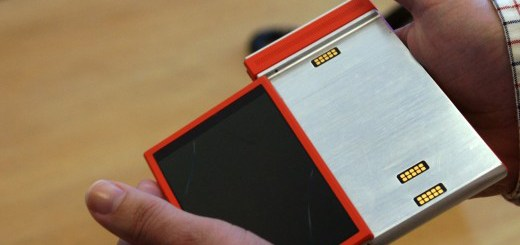 Project-Ara-Modulaire-Smartphone