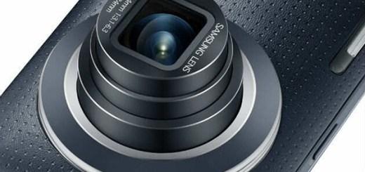 Samsung-Galaxy-K-zoom-zwart