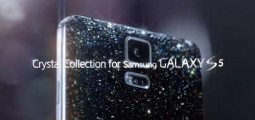 Samsung-Galaxy-S5-Crystal-Edition