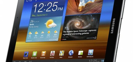 Samsung-Galaxy-SM-T805