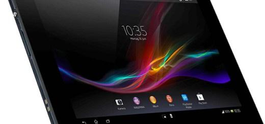 Sony_Xperia-Tablet-Z