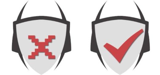Virus-Shield Play Store