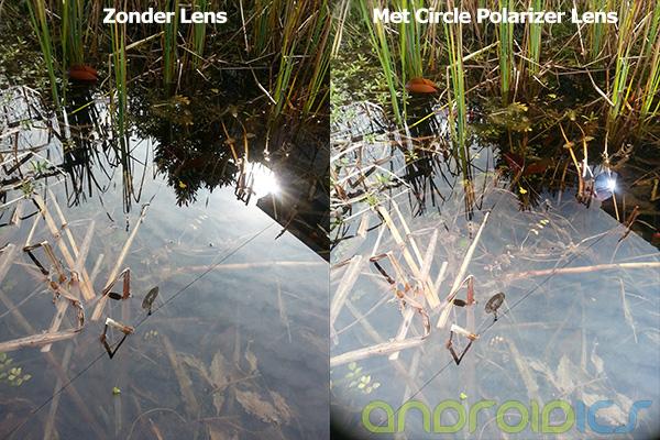 circle-polarizer-lens-vergelijking