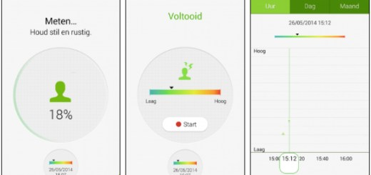 Galaxy-S5-Health-Stress-Test